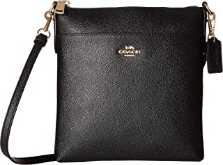 Women's Crossgrain Messenger Crossbody