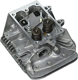 Briggs and Stratton 591750 Cylinder Head Lawn Mower Replacement Parts