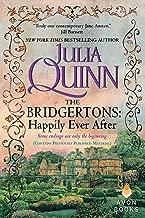 julia quinn francesca bridgerton