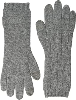 Women S Gloves Free Shipping Accessories Zappos Com