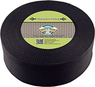 strapping pad for horses
