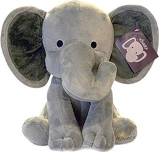 Kinrex Elephant