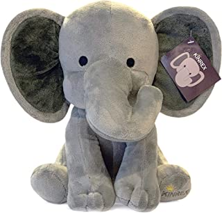 plush for baby