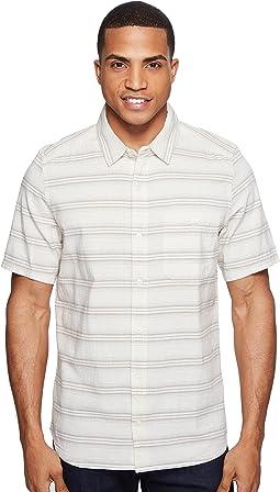 Hardscape S/S Shirt