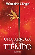 Best science fiction books in spanish Reviews