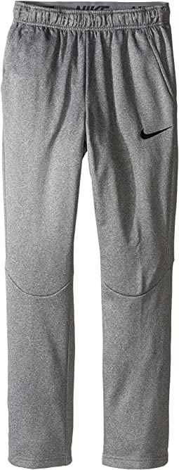 Nike Kids - Therma Pants (Little Kids/Big Kids)