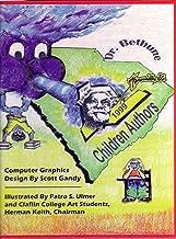 Dr. Bethune Children Authors, 1999
