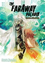 The Faraway Paladin: Volume 2: The Archer of Beast Woods