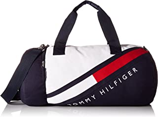 gym bag tommy hilfiger