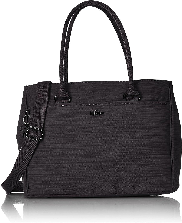 Kipling Women's Artego Laptop Bag