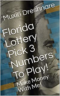 Best florida lottery pick Reviews