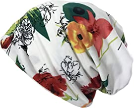 mini turban