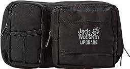 Jack Wolfskin - Upgrade