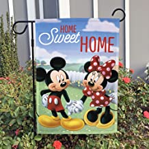 Amazon Com Disney Garden Decor