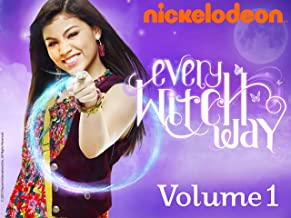 every witch way new episodes