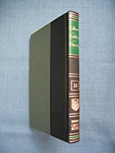 Best galileo encyclopedia britannica Reviews