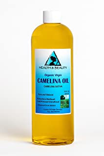 camelina oil price