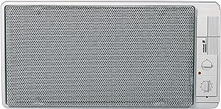 Haverland HK2 - Placa radiante, 1500 W