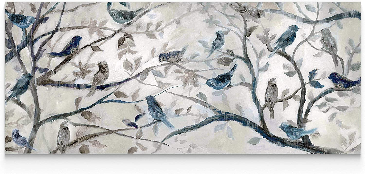 Wexford Home Morning Chorus' 3 Gallery Premium Sizes Available W Challenge the lowest price of Japan Cheap bargain