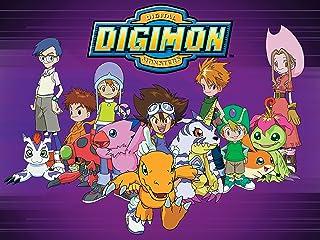 Digimon Adventure: The Complete First Season, Volume 2
