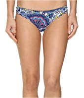 Body Glove - Free Spirit Reversible Surf Rider Bottoms