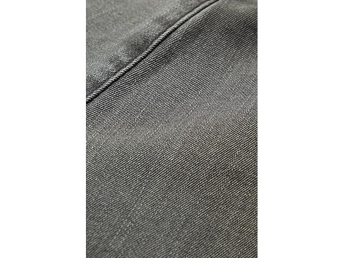 Commando All-day Denim Leggings Slg51 Ash Jeans