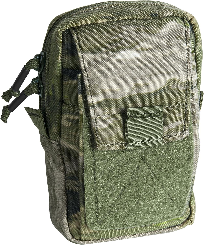 Fold Away Bag Midge Shopping Bag Country Matters Fold Up Bag