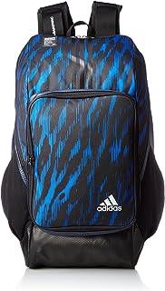 d979cbf5e0b3 Amazon.com  adidas - Backpacks   Luggage   Travel Gear  Clothing ...