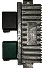 Ford YC3Z-12B533-AA, Diesel Glow Plug Controller