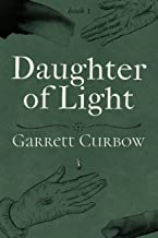 Daughter of Light (English Edition)