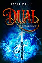 Dual: A Short Story of the Jewel Machine Universe