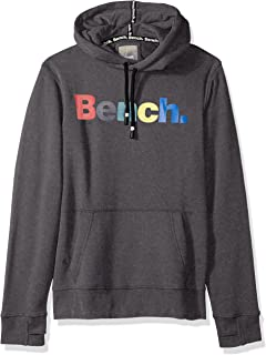 Best bench mens sweater Reviews