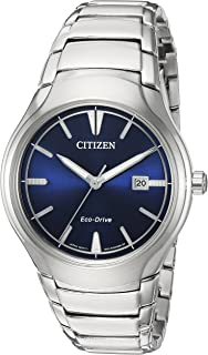 Watches Men's AW1550-50L Eco-Drive
