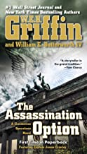Best the assassination option Reviews