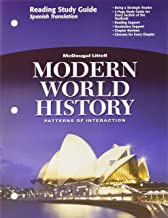 Best world history textbook patterns of interaction answers Reviews