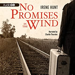 Best no promises audio Reviews