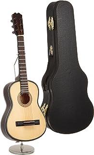 SUNRISE SOUND HOUSE 小型乐器 经典吉他クラシックギター 25cm 25cm