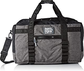 Best mens superdry travel bag Reviews