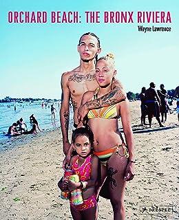 Orchard Beach: The Bronx Riviera