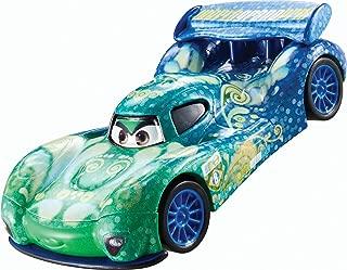 Disney Pixar Cars Diecast Vehicle #1