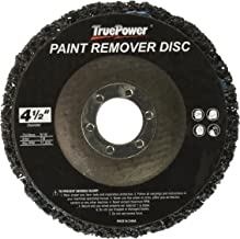 "6/""x1//2/""x1//2/"" Paint  Rust 20 Easy Strip /& Clean Disc"