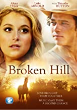 Best broken hill movie Reviews