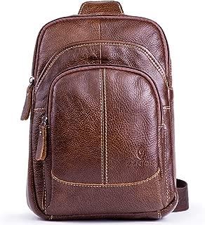 Best wholesale backpack purses Reviews