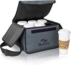 Best drink carriers wholesale Reviews