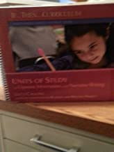 Units of Study in Opinion, Information, and Narrative Writing, Grade 5 (The Units of Study in Opinion, Information, and Narrative Writing Series)