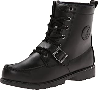 Polo by Ralph Lauren Ranger Hi II 90945 Boot