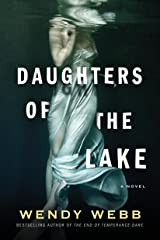 Daughters of the Lake Kindle Edition