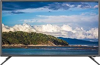 Suchergebnis Auf Für Unter 200 Eur Dvb C Kabel 40 Zoll Fernseher