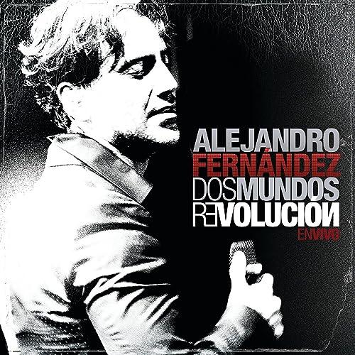 alejandro fernandez live at lunario