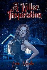 A Killer Inspiration: A Dark Tale of Leanan Sidhe Kindle Edition